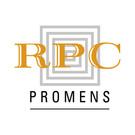 RPC_Logo_ref.jpg