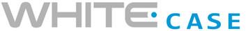 Logo_White Case.jpg