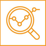 Overzicht en rapporten vanuit export