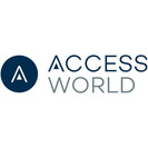 AccessWorld_Logo_ref.jpg