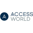 AccessWorld_Logo_ref.jpg