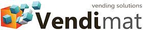 Logo Vendimat