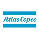 AtlasCopco_Logo_ref.jpg