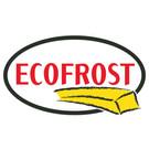 ECOFROST_Logo_ref.jpg