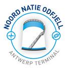NNT_Logo_ref.jpg
