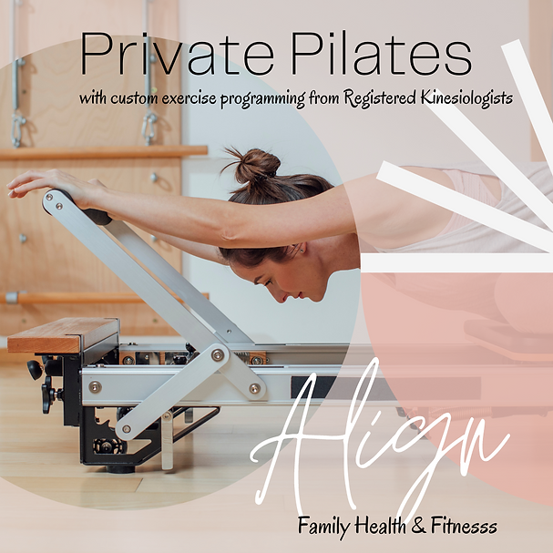 Private Pilates.png