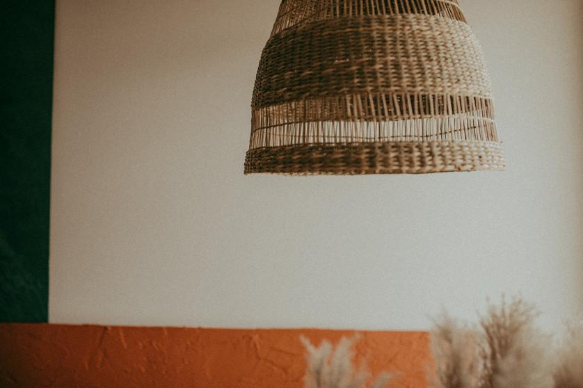 05.15.21 - studio 2 change - colour bloc