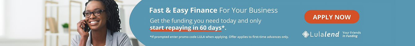 60-Day-offer-03.png