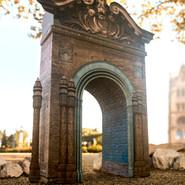 Urban Archway.jpg
