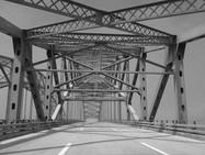 Summer's Gone-Robert Moses Causeway