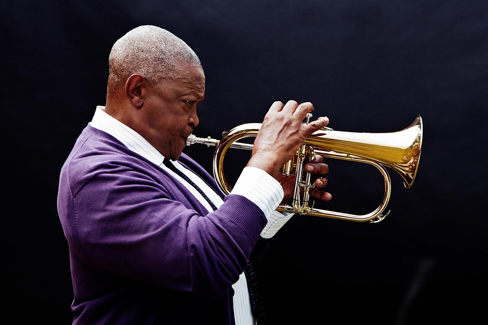 Hugh Masekela-3.jpg