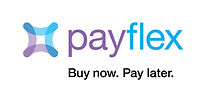 PayFlex_horizontal_strapline_opt2_rgb.jp