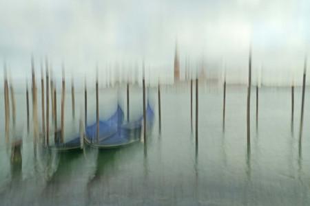 Venice Evening