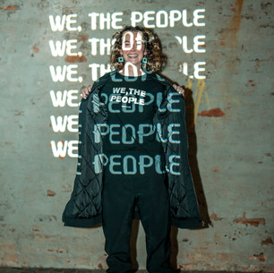 WETHEPEOPLE LAUNCH-25.jpg
