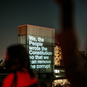 WETHEPEOPLE LAUNCH-94.jpg