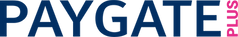 PayGate Plus logo.png