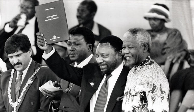 cyril-and-nelson-holding-constitution-1.
