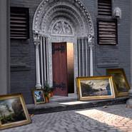 The Gallery Opening.jpg