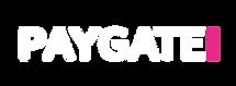 PayGate Plus logo White-01.png