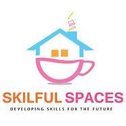 Skillfulspaces2.jpg