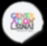 OCR4168_GenerationSinai2020_Logo_WIP_01-