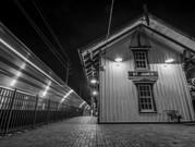 St James Train Station.jpg
