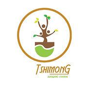 Tshimong.jpg