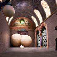 Chamber of Syzygy.jpg