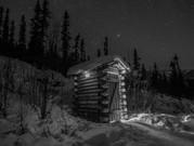 Alaskan Outhouse.jpg