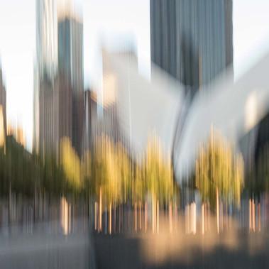 new-york-memorial.jpg