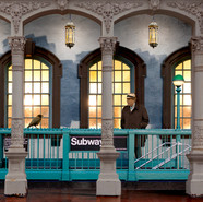 The Subway Encounter.jpg