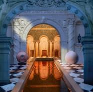 The Baths.jpg