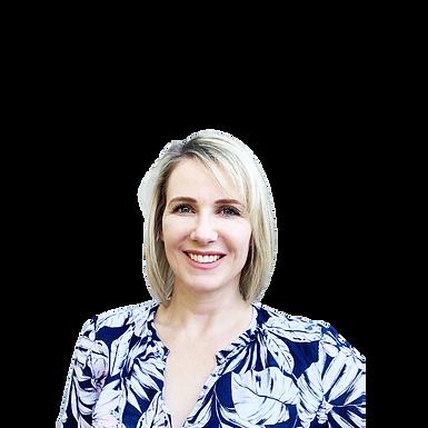 Melissa Rowlston