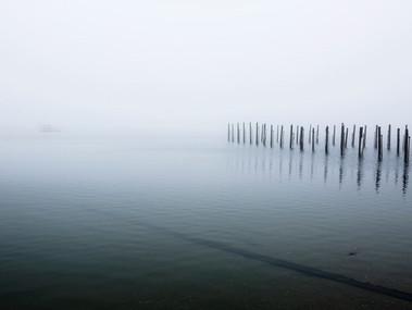 Early Morning Mist.jpg