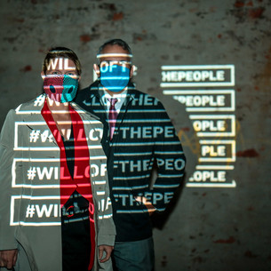WETHEPEOPLE LAUNCH-15.jpg