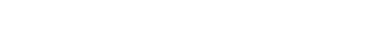 GAT1013_July_1.2.1_FB-IG_Post_WIP_01-02.