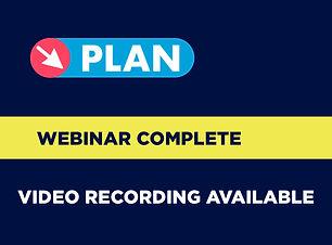 PlanVideo-41.jpg