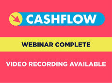 Cashflow-74.jpg