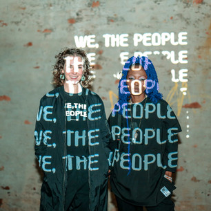 WETHEPEOPLE LAUNCH-28.jpg