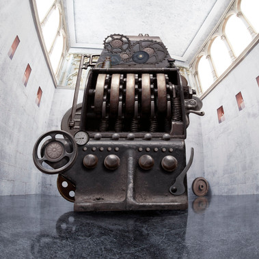 Worship the Machine.jpg