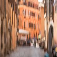 rom-trastevere.jpg