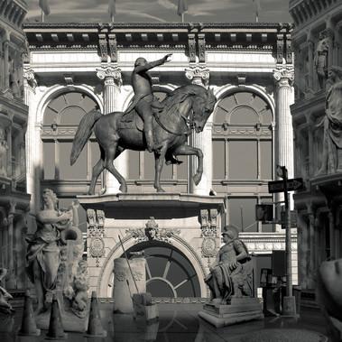 The Statuary.jpg