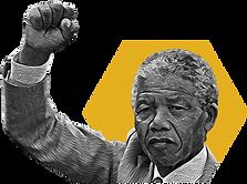 Past-Mandela.png