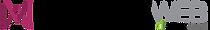 maverick-web-logo.png