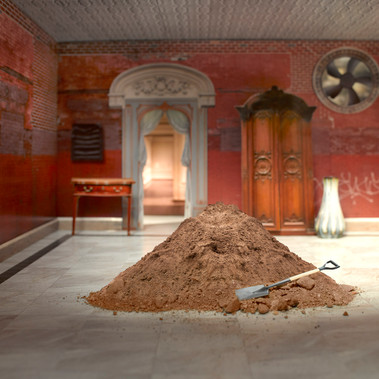 A Pile of Dirt.jpg