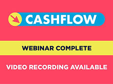 Cashflow Complete-75-74.jpg