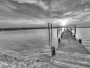 Hampton Bays Dock.jpg