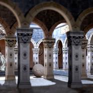 A Royal Courtyard.jpg