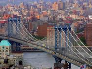 Manhattan Bridge, NYC.jpg