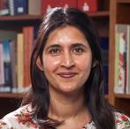 Adila Hassim